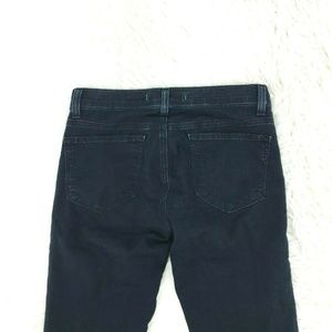 J Brand Olympia JEgging Jeans Sz 26 X 32 In 18-5